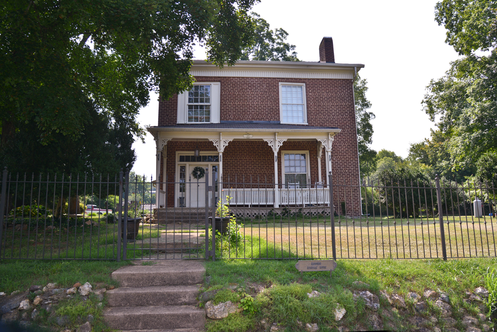 Brick_House