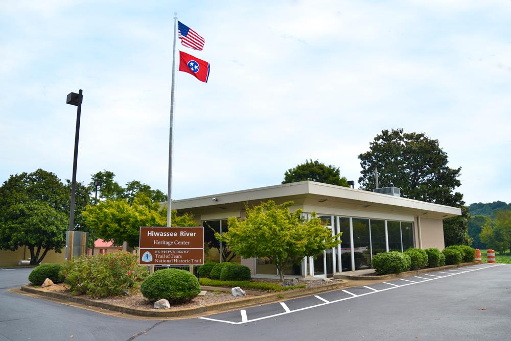 Heritage_Center