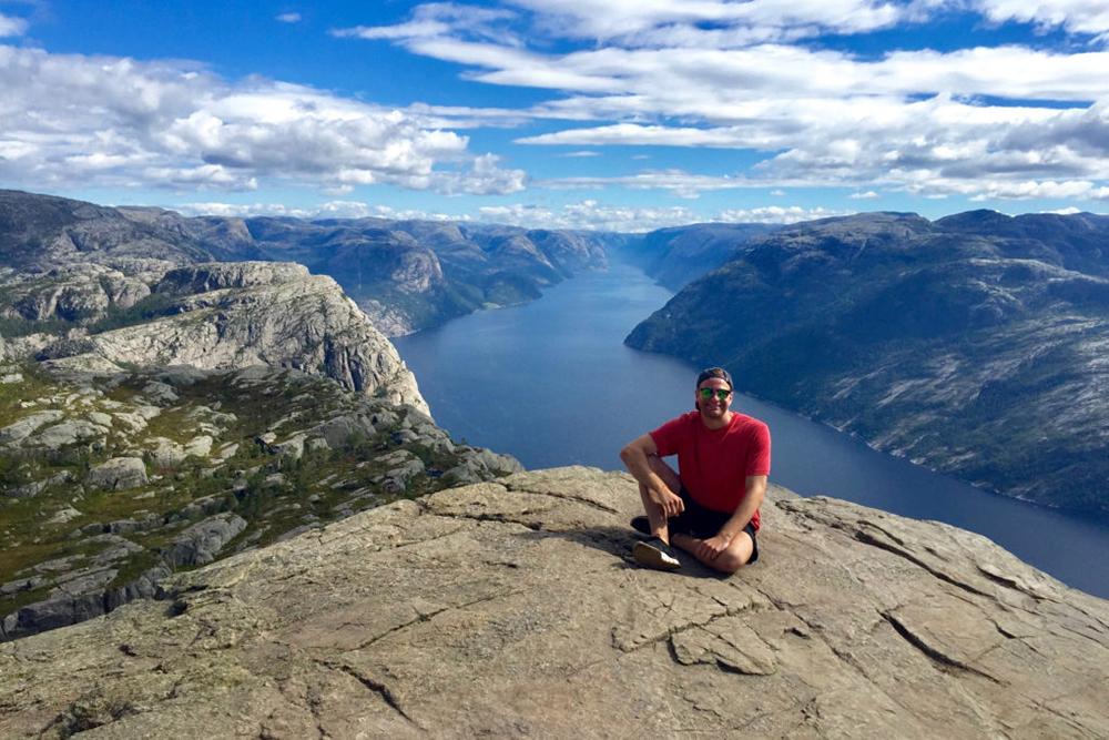 Pulpit-Rock-Preikestolen-Norway-1024×683-WEB