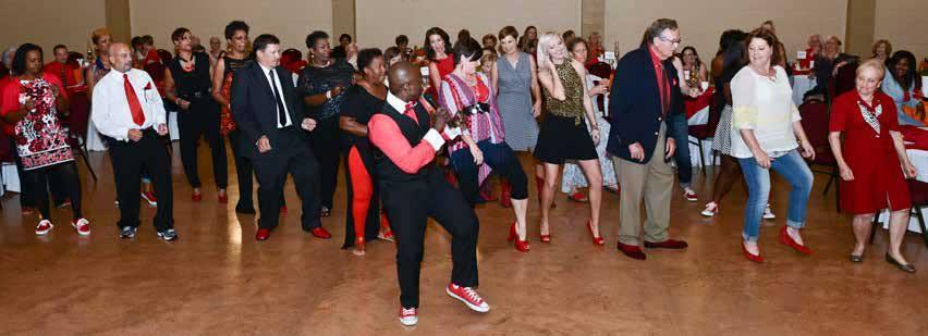 Red-Shoe-Gala-Dancing