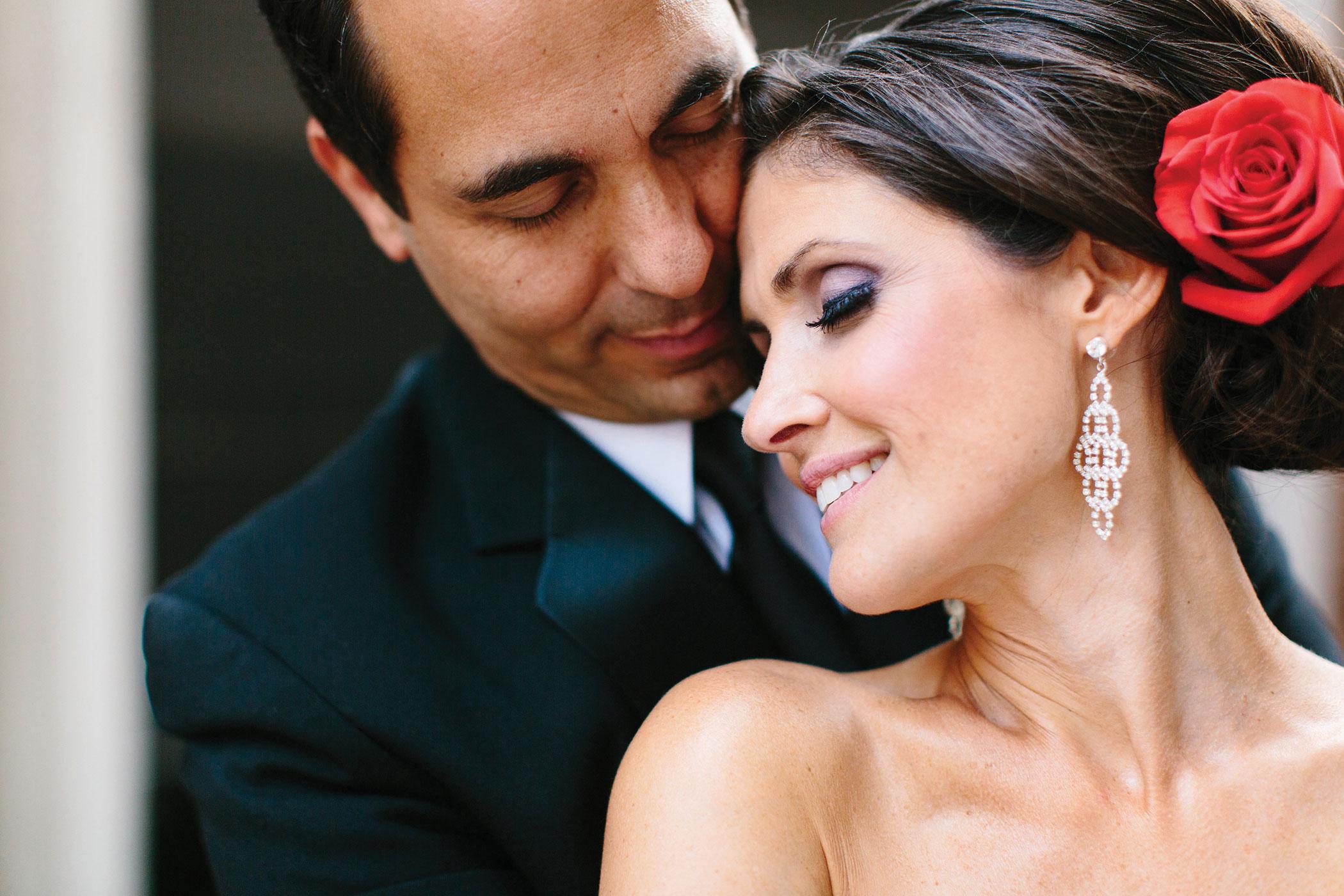 Seth-Beth-Wedding