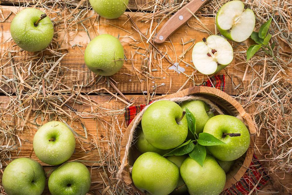 apples-1952998_960_720-WEB