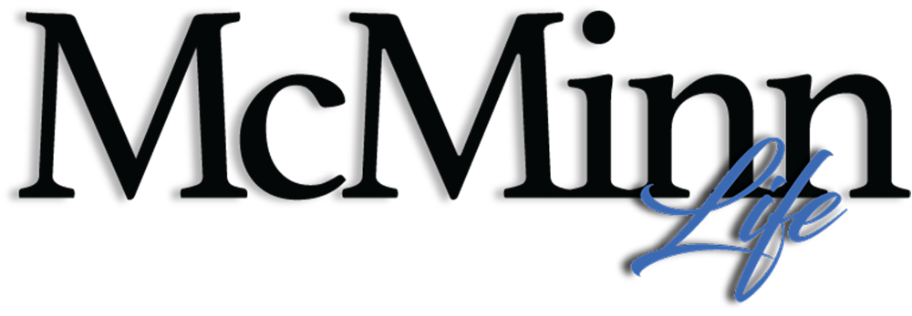 McMinn Life Magazine