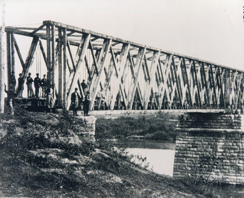 1863-Hiwassee-River-Bridge-1-800×650-WEB