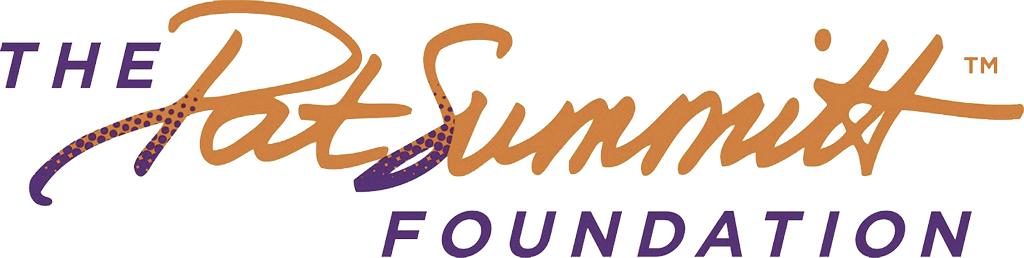 PSF-Logo